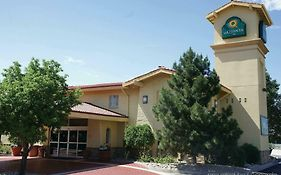 La Quinta Inn Denver Cherry Creek Reviews