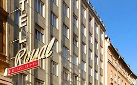 Hotel Royal Wien