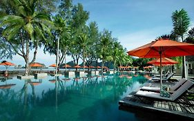Tanjung Rhu Beach Resort