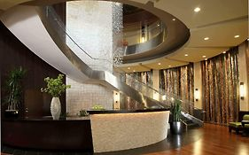 Avia Hotel The Woodlands