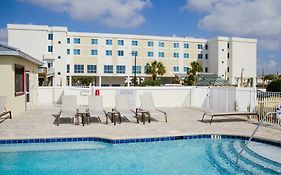 Courtyard Fort Walton Beach West Destin