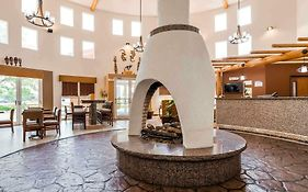 Best Western Kiva Inn Fort Collins