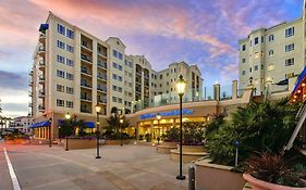 Wyndham Oceanside Pier Resort  3* United States