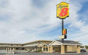 Super 8 Motel Wells Nv