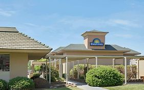 Days Inn Woodlawn Charlotte Nc