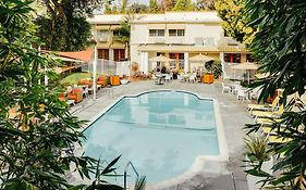 Wild Palms Hotel In Sunnyvale Ca 3*