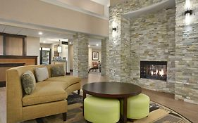 Homewood Suites Dallas Park Central