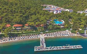 Club Turban Hotel Marmaris