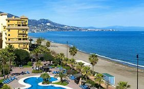 Hotel Beatriz Palace And Spa Fuengirola