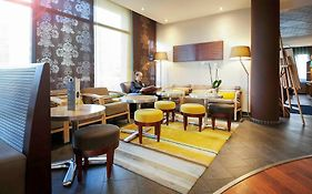 Suite Hotel Clermont Ferrand