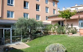 Best Western Manosque