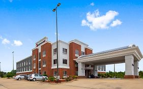 Holiday Inn Express Philadelphia Ms
