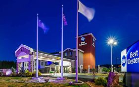 Sleep Inn Travelers Rest South Carolina