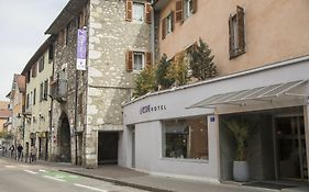 Hotel Icone Annecy