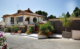 Il Mandorlo Bed And Breakfast Sciacca