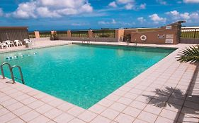 Palmridge Inn Guam