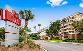 Red Lion Hotel Jacksonville Fl