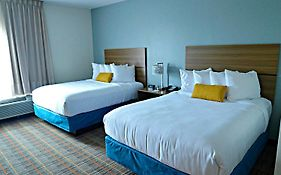Mainstay Suites Ingleside Texas