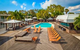 Bentley Hotel Osprey Fl
