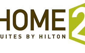 Home2 Suites By Hilton Memphis Wolfchase Galleria