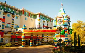 Legoland Windsor Resort photos Exterior