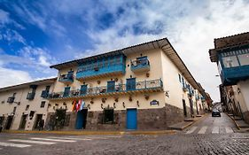 Royal Inka Hotel Cusco