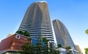 Peppers Hotel Broadbeach