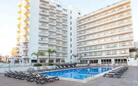 Hotel Griego Mar Torremolinos Booking