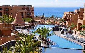 Sandos San Blas Nature Resort & Golf Tenerife