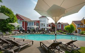 Estrimont Suites & Spa Orford