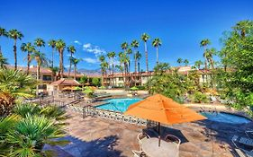 Welk Resorts Cathedral City