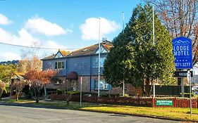 Best Western Grand Country Lodge Mittagong