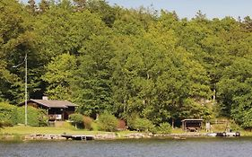 Bed And Breakfast Ronneby