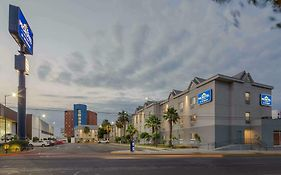 Microtel Inn And Suites Culiac