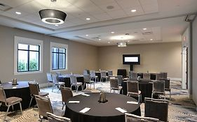 Courtyard Marriott Columbus