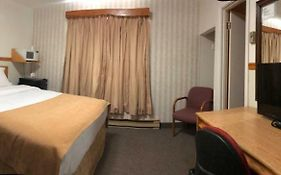 Kingsway Inn Thunder Bay On