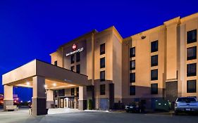 Best Western Plus Jonesboro Inn & Suites photos Exterior