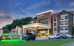 La Quinta Inn Pigeon Forge-Dollywood Pigeon Forge, Tn