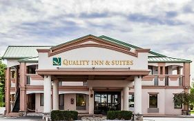 Comfort Inn Quakertown Pa