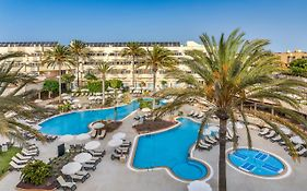Barcelo Corralejo Bay - Adults Only