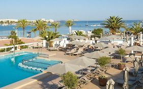 Bellamar Hotel Beach & Spa 4*