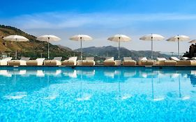Grand Hotel Atlantis Bay Taormina