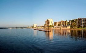 Best Western Fort Myers Waterfront photos Exterior