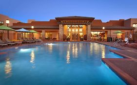 Sedona Marriott