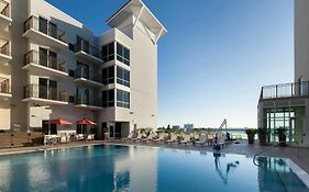 Marriott Residence Inn Clearwater Fl