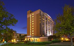 Courtyard by Marriott Pentagon South
