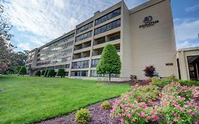 Doubletree By Hilton Williamsburg 3*