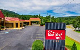 Red Roof Inn Hot Springs Ar