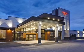 Days Inn St. Catharines