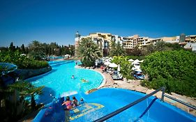 Arcadia Golf Resort Belek